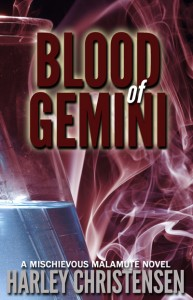 Blood-of-Gemini-BookGoodies-400-x-600