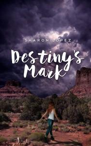 Destinys-Mark-ebook