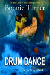 Buyer's Guide: Drum Dance by Bonnie Turner