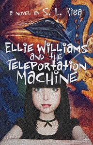 Ellie-Williams-and-the-Teleportation-Machine1a-1
