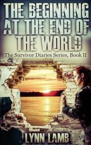 Final-Book-II-Cover