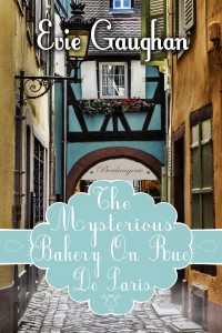 The-Mysterious-Bakery-On-The-Rue-de-Paris