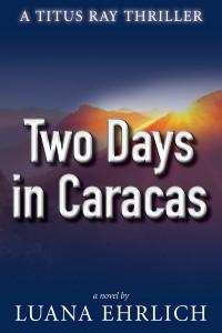TwoDaysinCaracas