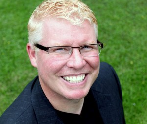 Interview with Author – Jason E. Royle