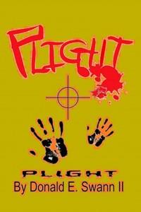 1Plightcvr-1