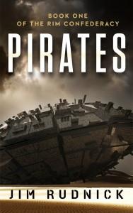 Pirates-2-500