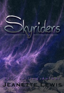Skyriders-cover-FINAL_Small