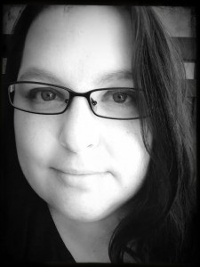 Interview with Author – Raven Oak