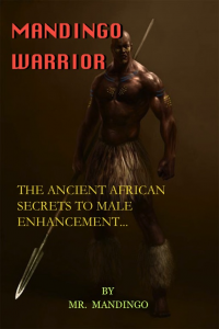 mandingo-warrior-the-ancient-african-secrets-to-male-enhancement