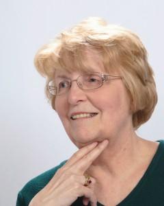 BarbaraJRebbeck