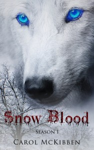 Snow-Blood-eBook-Cover