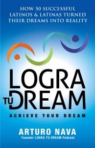 LograTuDream-COVERS-1