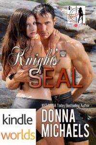 Knights-SEAL-book-goodies