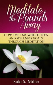 meditate-the-pounds-away