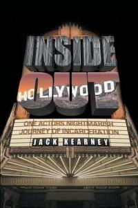 Inside Out by Jack Kearney