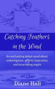 catchingfeathersinthewind