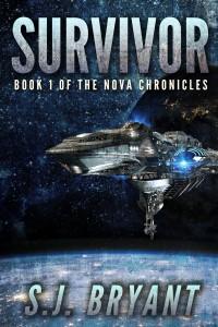 Survivor_Ship_front