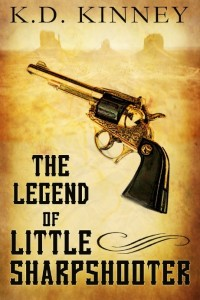 The-Legend-of-Little-Sharpshooter-small