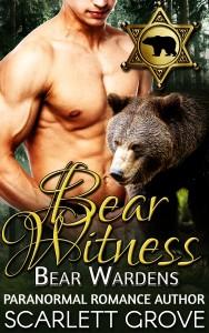 bear-wardens-wyatt