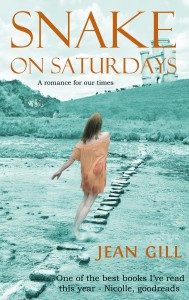 Buyer's Guide: Snake on Saturdays by Jean Gill