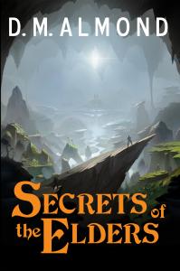 SecretsoftheElders
