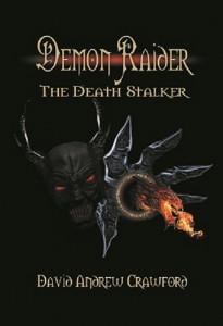 DemonRaiderThe-DeathStalker