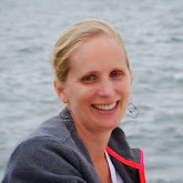 Feldman_Author-Photo-headshot