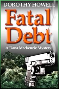 FATAL-DEBT-ebook-cover