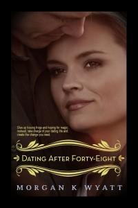 DatingAfterFortyEight_Kindle