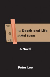 The Death and Life of Mal Evans by Peter Lee