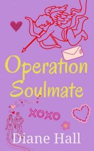 OperationSoulmate