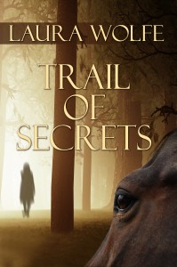 Cover-Trail-of-Secrets
