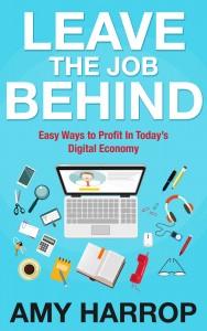 Leave-The-Job-Behind_digital