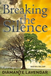Buyer's Guide: Breaking The Silence by Diamante Lavendar