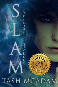 SLAM_EBOOK1