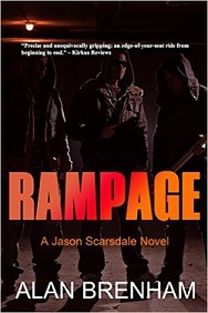 Rampage-Amazon-Kindle-bookcover-070915