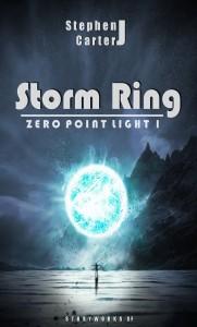 StormRing