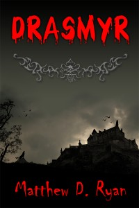 Featured PermaFree eBook: Drasmyr by Matthew D. Ryan