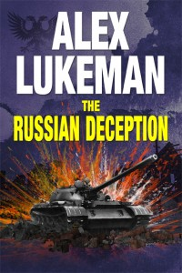 The-Russian-Deception-Concept-2