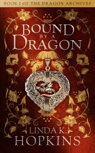 BoundbyaDragon_cover_final