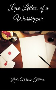 Love-Letters-of-a-Worshiper