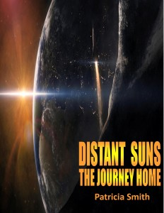 Distant-Suns-The-Journey-Home-Cover
