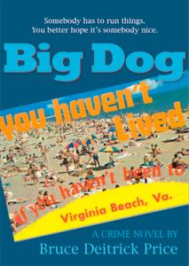 bigdog2