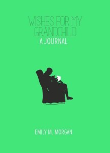 Grandchild-Cover