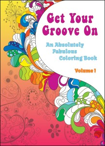 getyourgrooveoncoloring