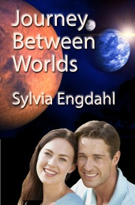 Buyer's Guide: Journey Between Worlds by Sylvia Engdahl