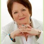 Rosemary-Morris-Small-photo