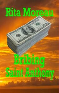 BribingSaintAnthony