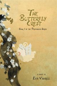 TheButterflyCrest