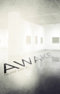 Awake by Melanie Surani